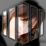 Tanya cage