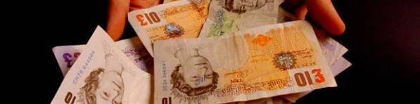 money-502739706
