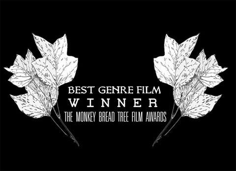 genre-winner-tmbtfa-2017