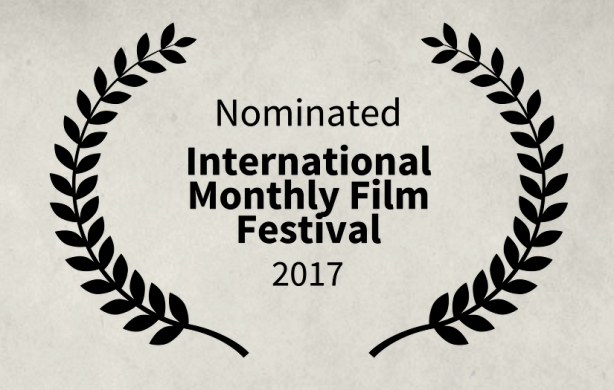 imff-nomination-laurel