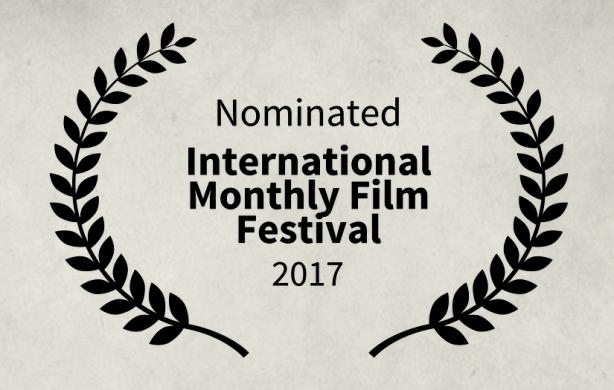 imff-nomination-laurel